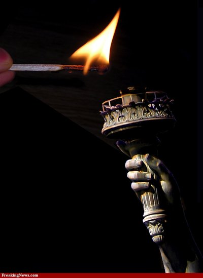 Torch-Of-Liberty-21727