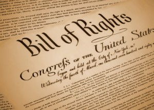 bill-of-rights-300x214