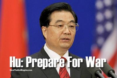 china-president-hu-says-prepare-navy-for-war