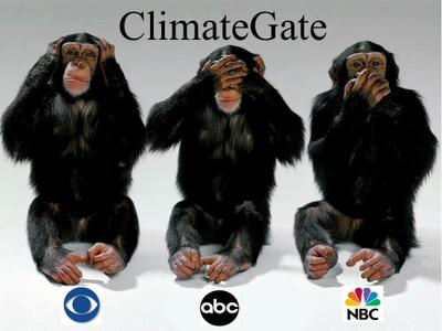 ClimateGateWallPaper3