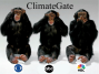ClimateGateWallPaper3