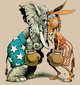 elephant-vs-donkey-boxing