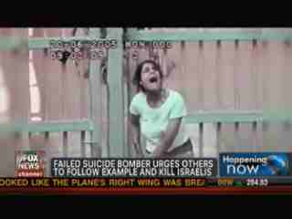 Fox-News-Suicide-Bomber-