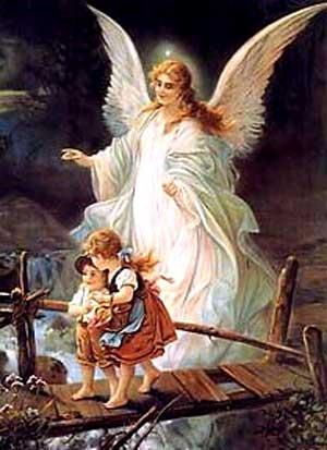 guardian-angel-300x415