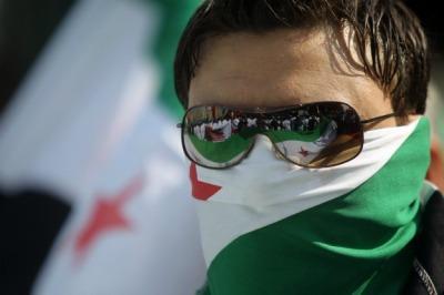 homs1_1