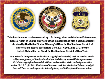 internet-takedown-notice