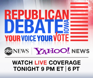iowa_republican_debate_tonight_update_300x250