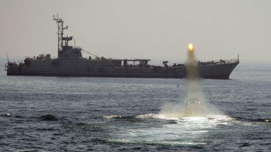 IranShip