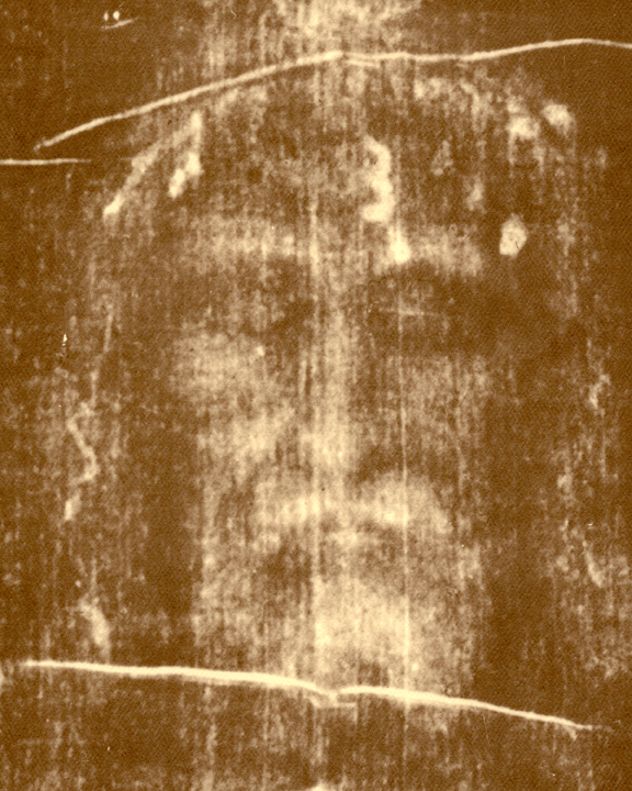 the analysis of authenticity of the shroud of turin A series of experiments conducted by italian researchers indicate the shroud of t a series of experiments conducted by italian researchers indicate the shroud of turin is likely authentic expert analysis and commentary to make sense of today's biggest stories.