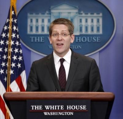 White-House-Press-Secy-Jay-Carney-550x530