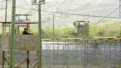 111110073629-gitmo-prison-file-story-top