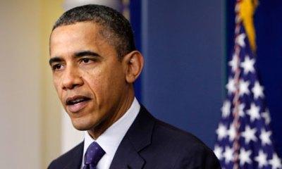 Barack-Obama-007