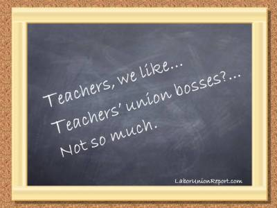 Chalkboard-Teachers-Unions