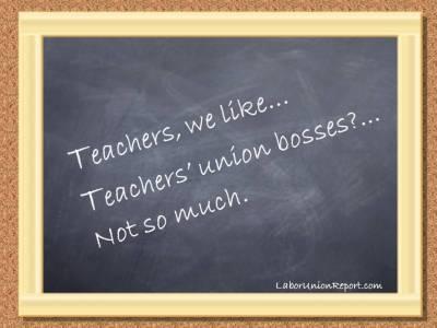 Chalkboard-Teachers-Unions