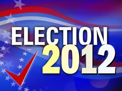 election2012