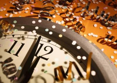 happy-new-year-graphics-09 (1)