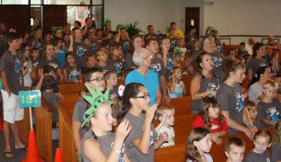 Highland-Big-Apple-VBS-019