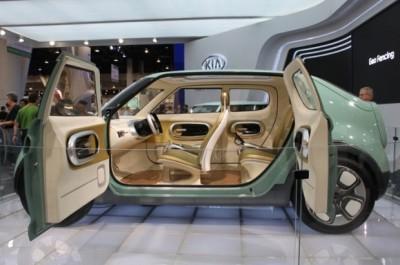 kia-concept-620x412