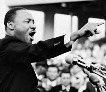 martin-luther-king2 (1)