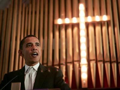 Obama-Cross-1