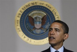 obama-stimulus-green-work-e1302641361791