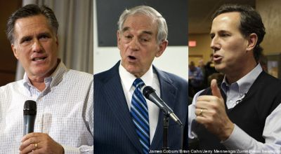 romney-paul-santorum-three-way-split-cropped-proto-custom_28
