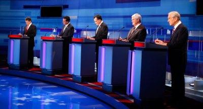 SC-GOP-2012-Debate