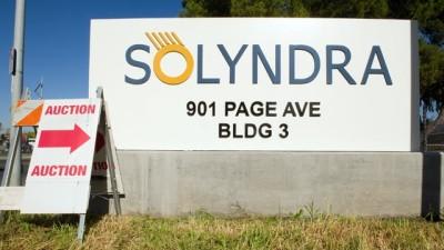 solyndra_bankrupt_thg_111104_wg