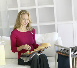 young-interior-designer
