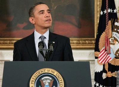 Barack-Obama-4-SC1