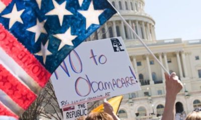 repeal_obamacare (1)