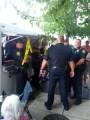 Asheville-Police-225x300