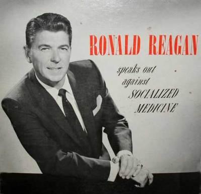 Reagan-LPcover (1)
