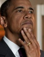 OBAMA-RING-wh-photo-THERE-IS-NO-GOD-EXCEPT-ALLAH1