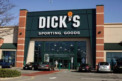 article-dicks-1218
