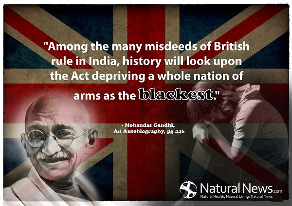 Gandhi-Quote-Banned-By-Facebook-600 (1)