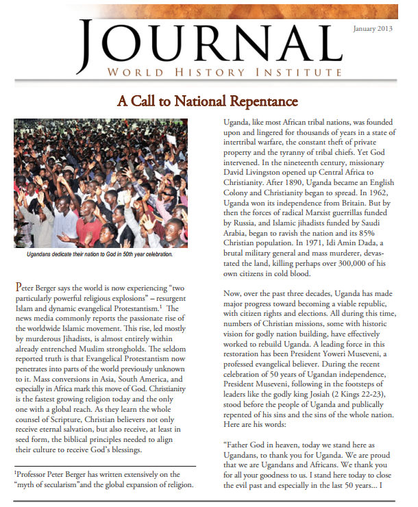 journal1