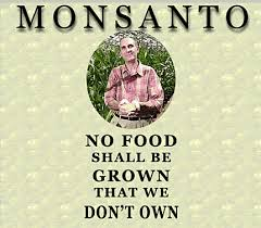 monsanto-no-food-shall-be-grown-that-we-dont-own-03-21-2013