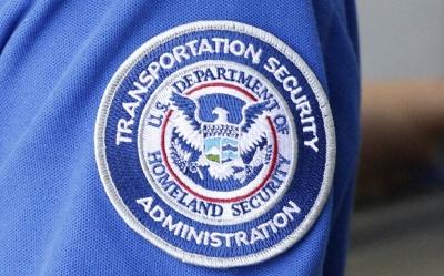 tsa-badge