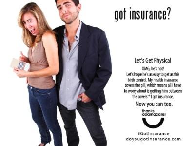 Obamacare ad