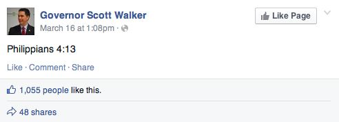 Scott-Walker-FB
