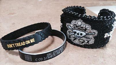 palin-bracelets