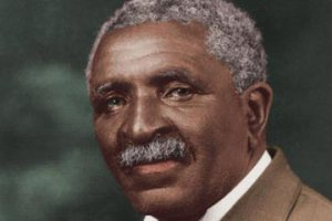 george-washington-carver-1