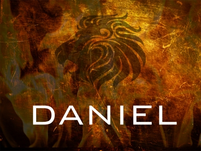 daniel-background-slide